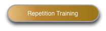 repetition training button